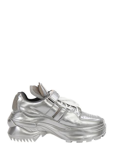 Maison Margiela Sneakers  Maison Margiela | 1718629338 | S39WS0037P2498T9002