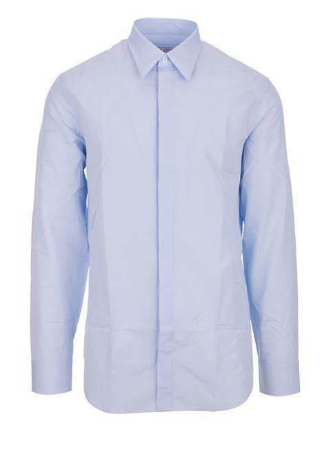 Maison Margiela shirt Maison Margiela | -1043906350 | S50DL0371S43001479