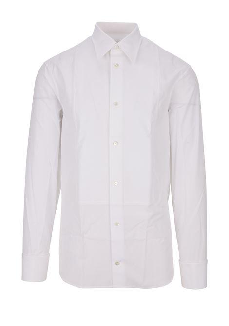 Maison Margiela shirt Maison Margiela | -1043906350 | S50DL0382S43001100