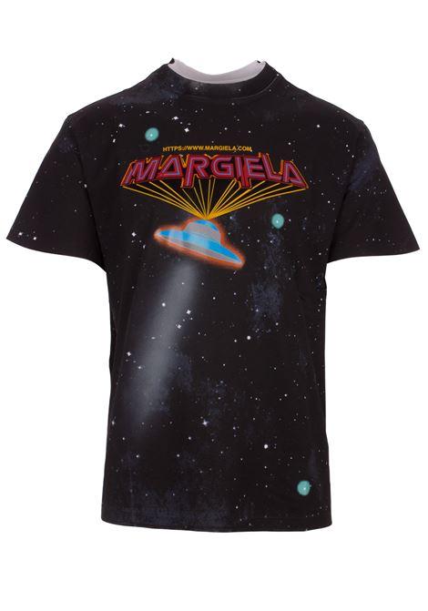 Maison Margiela t-shirt Maison Margiela | 8 | S50GC0536S22816100