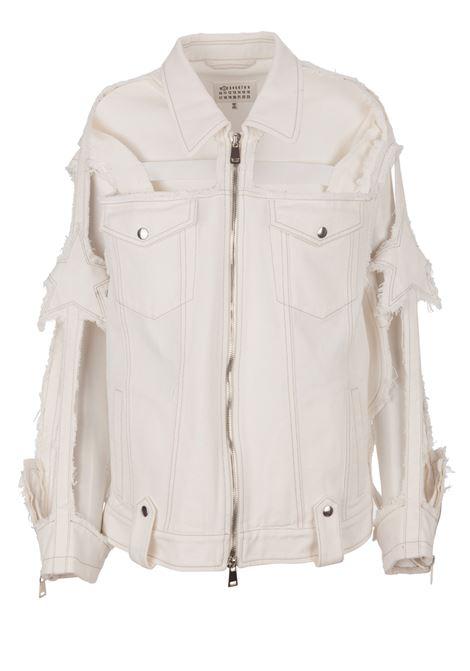 Maison Margiela jacket Maison Margiela | 13 | S51AM0303S47399099
