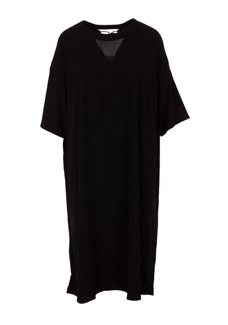 Maison Margiela dress Maison Margiela | 11 | S51CU0052S22679900
