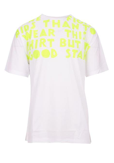 Maison Margiela t-shirt Maison Margiela | 8 | S51GC0427S22816988
