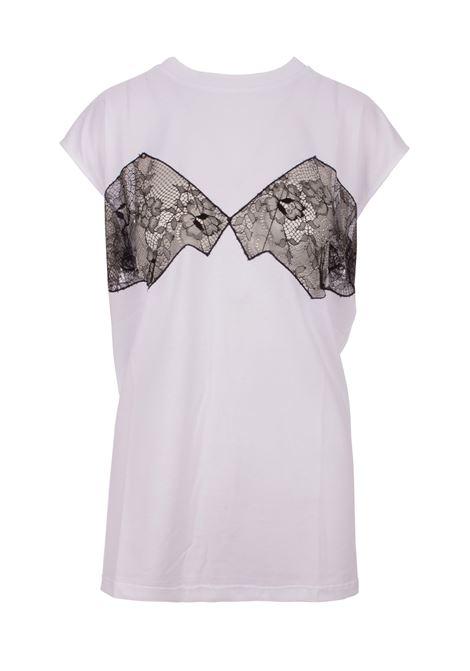 Maison Margiela t-shirt Maison Margiela | 8 | S51NC0523S22816100