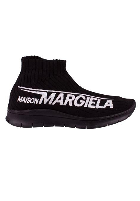 Maison Margiela sneakers Maison Margiela | 1718629338 | S57WS0226P2269H4248