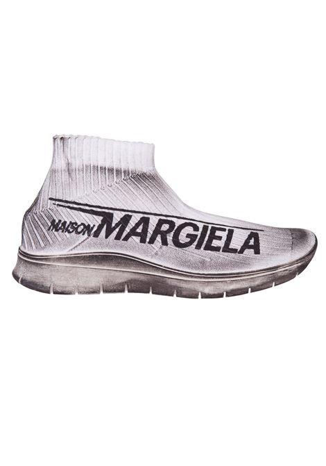 Maison Margiela sneakers Maison Margiela | 1718629338 | S57WS0226P2269H6518
