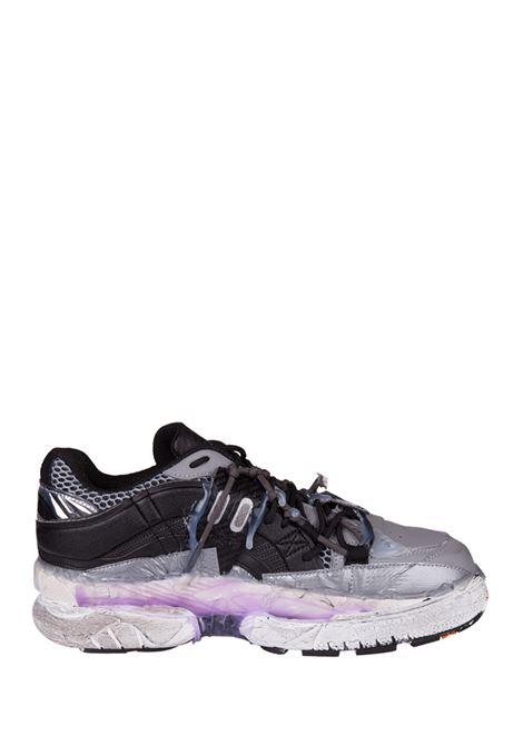 Maison Margiela sneakers Maison Margiela | 1718629338 | S57WS0257P1878H6855