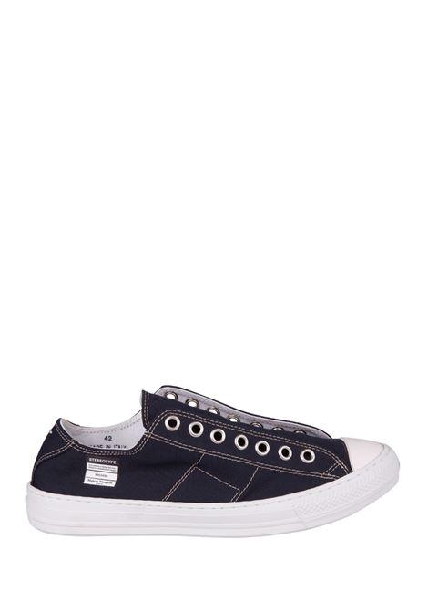 Maison Margiela sneakers Maison Margiela | 1718629338 | S57WS0261P1875T6055