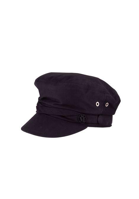 Cappello Maison Michael Maison Michel | 26 | 2213026001BLACK
