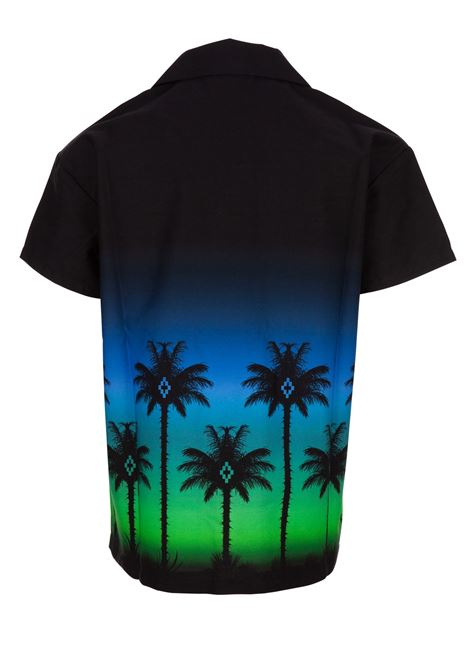 Marcelo Burlon Kids shirt
