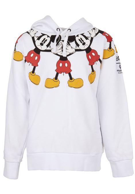 Marcelo Burlon Kids sweatshirt Marcelo Burlon Kids | -108764232 | 21110020B000