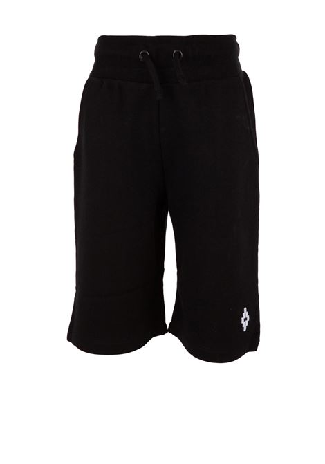 Marcelo Burlon Kids shorts Marcelo Burlon Kids | 30 | 32010021B010