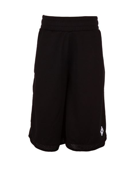 Marcelo Burlon Kids shorts Marcelo Burlon Kids | 30 | 33000031B010