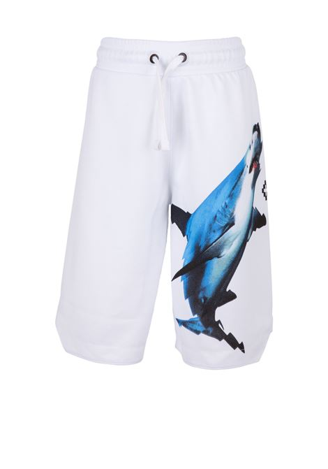 Marcelo Burlon Kids shorts Marcelo Burlon Kids | 30 | 33010030B000