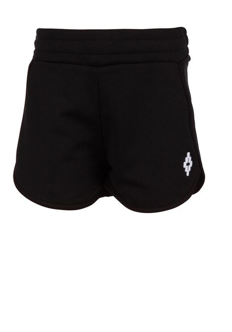 Marcelo Burlon Kids shorts Marcelo Burlon Kids | 30 | 33500031B010