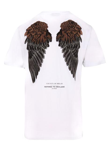 Marcelo Burlon t-shirt Marcelo Burlon | 8 | AA018R190010340188