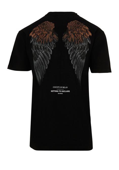 T-shirt Marcelo Burlon Marcelo Burlon | 8 | AA018R190010341088