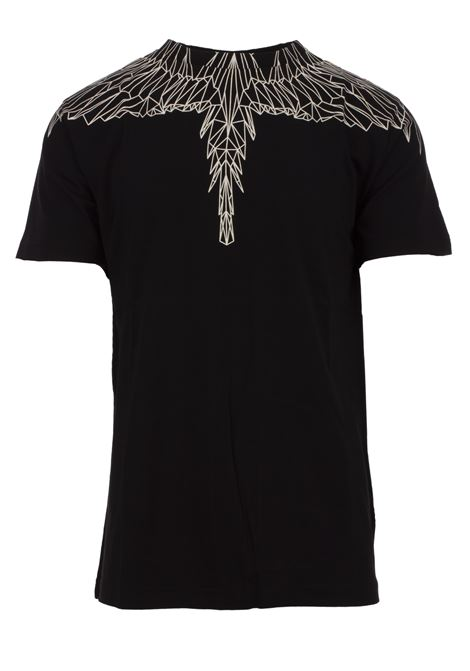 Marcelo Burlon t-shirt Marcelo Burlon | 8 | AA018S190010261031