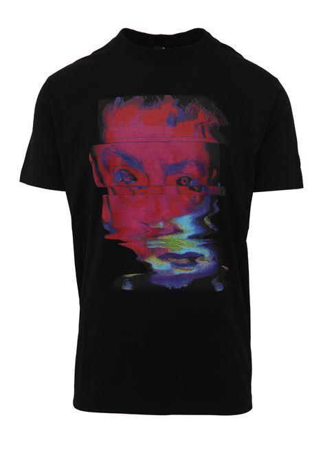 T-shirt Marcelo Burlon Marcelo Burlon | 8 | AA018S190010361088