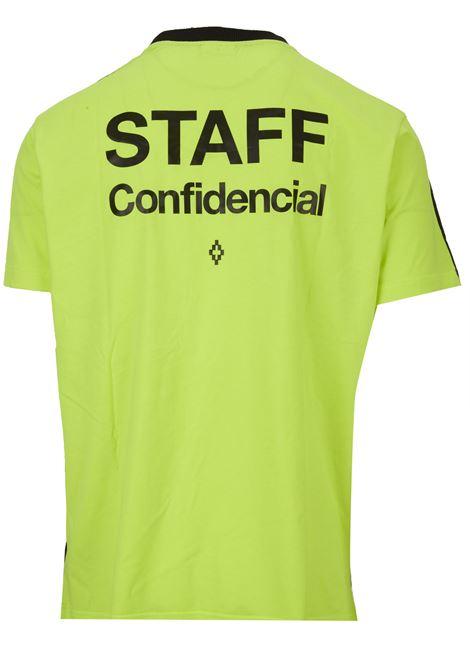 T-shirt Marcelo Burlon Marcelo Burlon | 8 | AA018S190010431062
