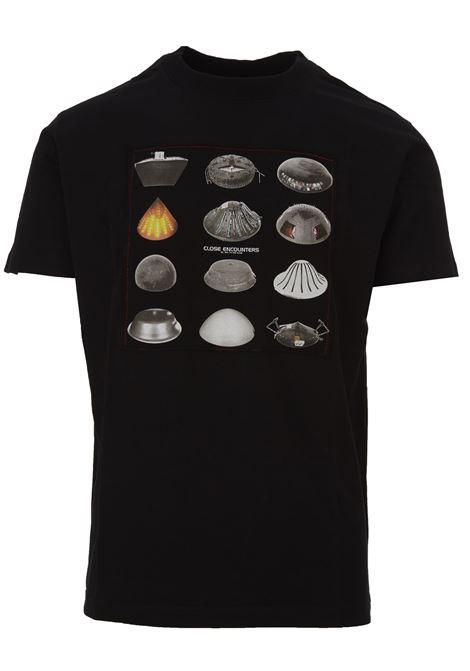 T-shirt Marcelo Burlon Marcelo Burlon | 8 | AA018S190010611088