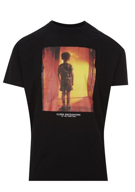 T-shirt Marcelo Burlon Marcelo Burlon | 8 | AA018S190010651088