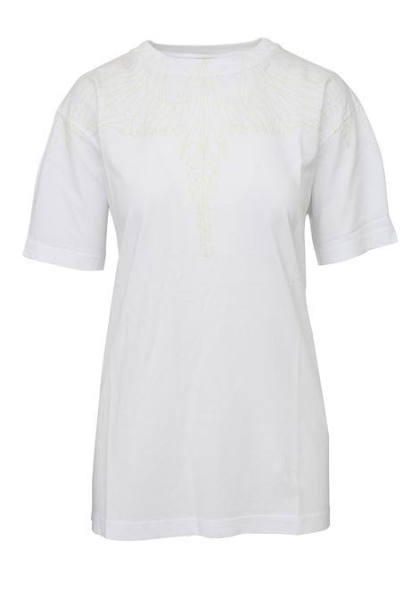 T-shirt Marcelo Burlon Marcelo Burlon | 8 | AA030S190470260131