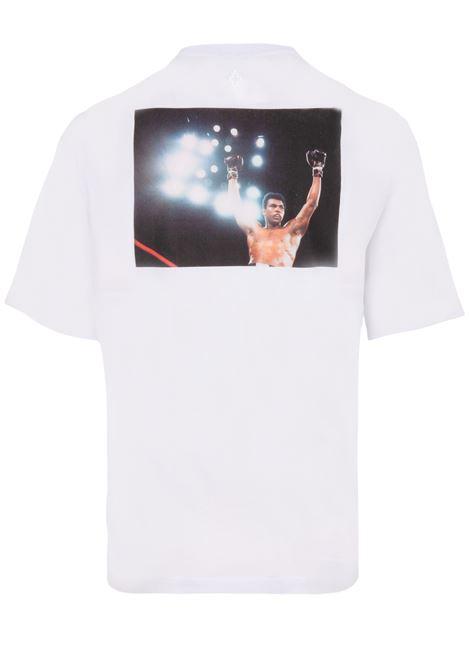T-shirt Marcelo Burlon Marcelo Burlon | 8 | AA054R190010010188