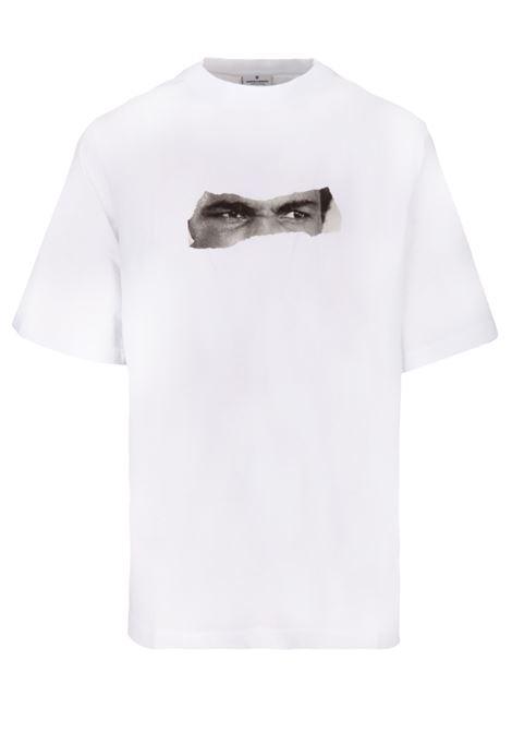 T-shirt Marcelo Burlon Marcelo Burlon | 8 | AA054R190010060188