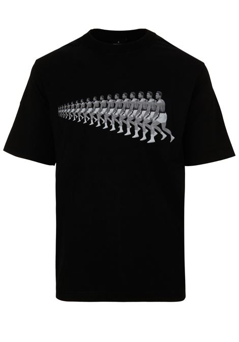 T-shirt Marcelo Burlon Marcelo Burlon | 8 | AA054R190010111088