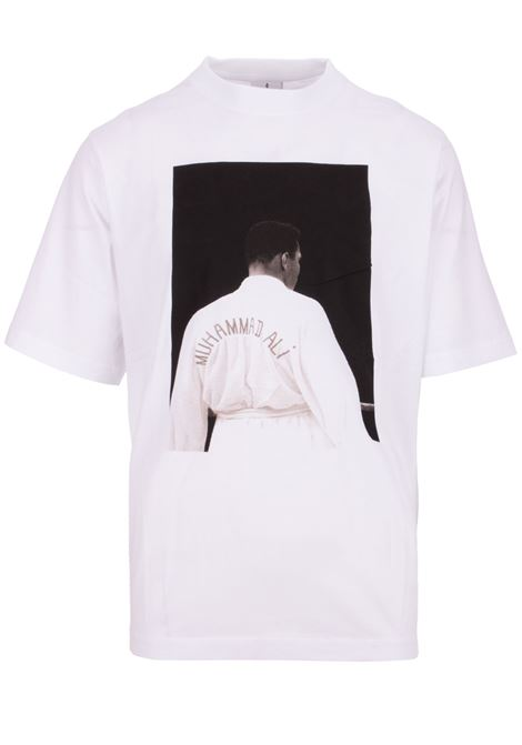 T-shirt Marcelo Burlon Marcelo Burlon | 8 | AA054R190011230188