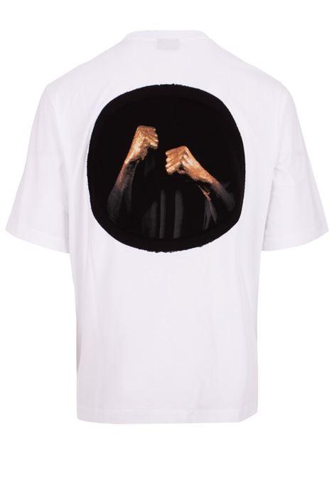 T-shirt Marcelo Burlon Marcelo Burlon | 8 | AA054R190011410193
