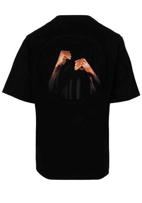 T-shirt Marcelo Burlon Marcelo Burlon | 8 | AA054R190011411093