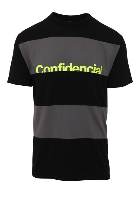 T-shirt Marcelo Burlon Marcelo Burlon | 8 | AA061S190010501088