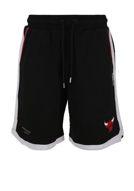 Shorts Marcelo Burlon Marcelo Burlon | 30 | CB002R196300451088
