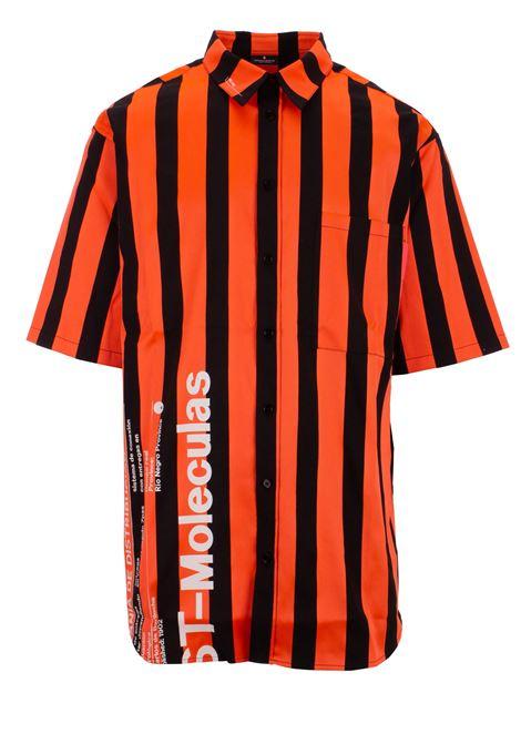 Marcelo Burlon shirt Marcelo Burlon | -1043906350 | GA042S19A120761888