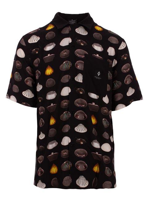 Marcelo Burlon shirt Marcelo Burlon | -1043906350 | GA044S199970718801