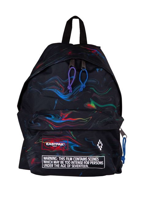 Marcelo Burlon backpack Marcelo Burlon | 1786786253 | NB011S19A521478801
