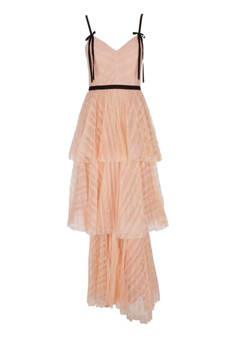 Marchesa Notte dress Marchesa Notte | 11 | N27G0737101