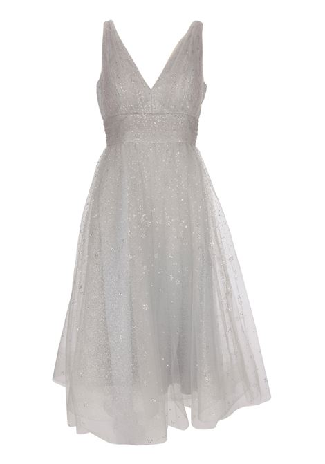 Marchesa Notte dress Marchesa Notte | 11 | N27G0809040