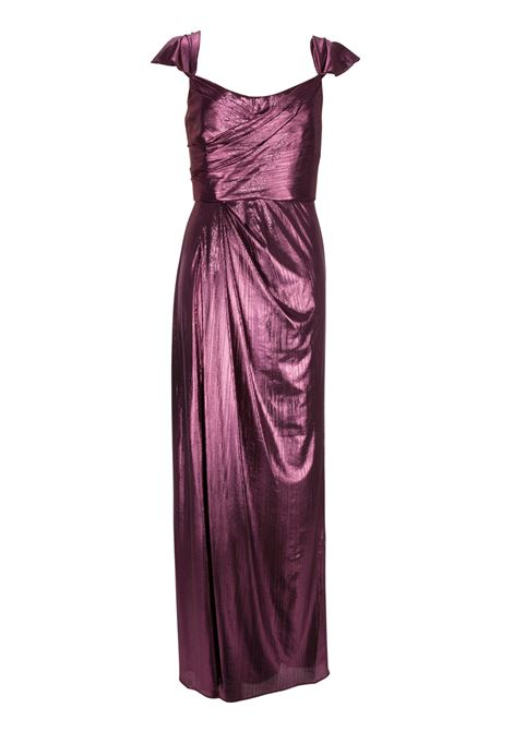 Marchesa Notte dress Marchesa Notte | 11 | N27G0813530