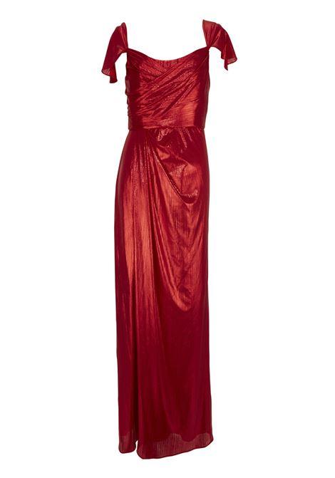 Marchesa Notte dress Marchesa Notte | 11 | N27G0813600