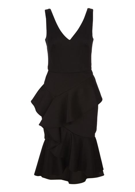 Marchesa Notte dress Marchesa Notte | 11 | N28C0882001
