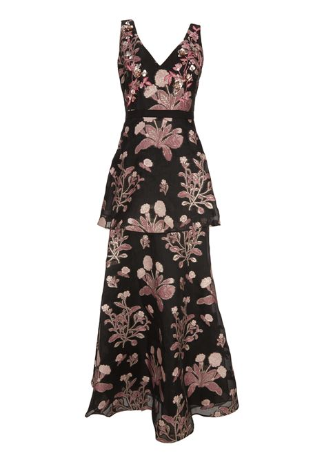 Marchesa Notte dress Marchesa Notte | 11 | N28G0732001