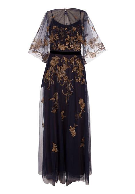Marchesa Notte dress Marchesa Notte | 11 | N28G0747410