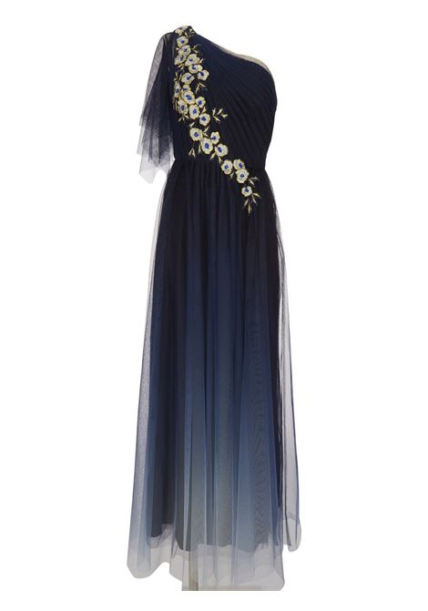Marchesa Notte dress Marchesa Notte | 11 | N28G0808410