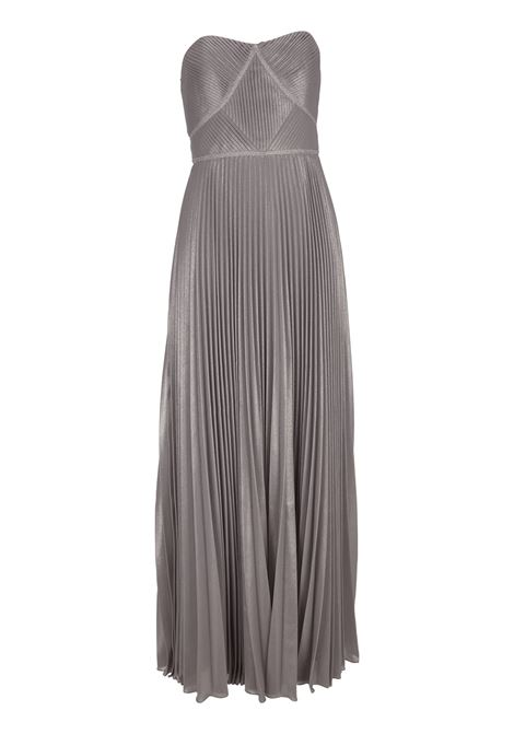 Marchesa Notte dress Marchesa Notte | 11 | N29G0841SILVER