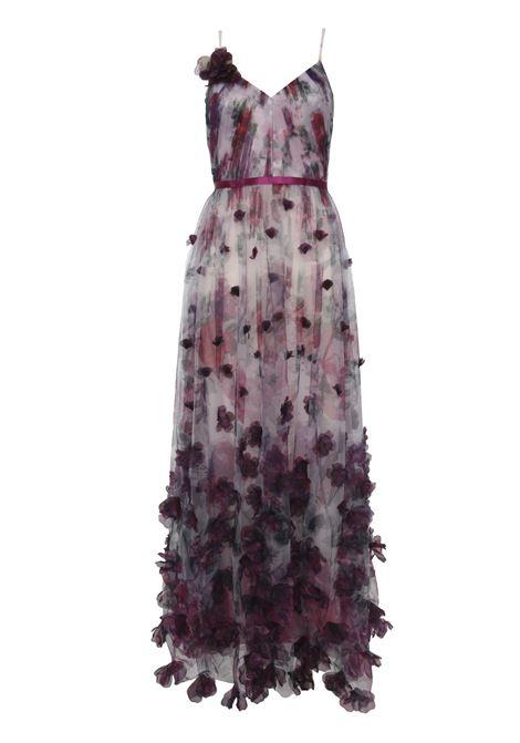Marchesa notte dress Marchesa Notte | 11 | N30G0830IVORY