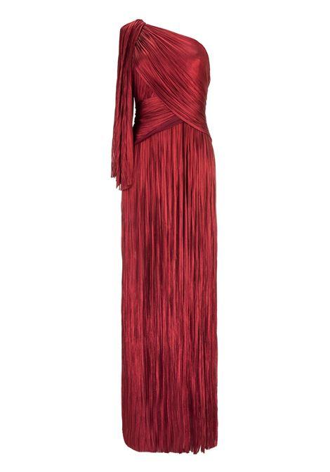 Maria Lucia Hohan dress Maria Lucia Hohan | 11 | AQILALIPSTICK