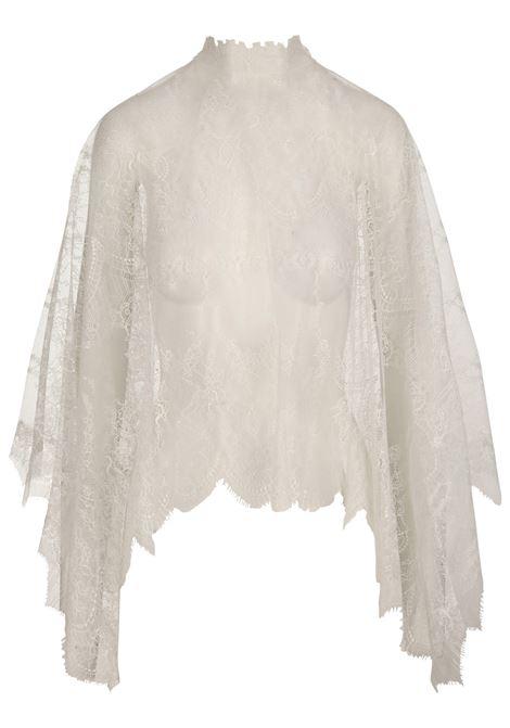 Maria Lucia Hohan blouse Maria Lucia Hohan | 131 | DELPHINEWHITE